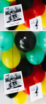 20 super easy diy christmas gifts for him under 20 snowman crafts