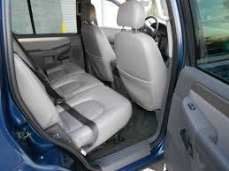 Ford Explorer Xlt 2013 - 2005 ford explorer xlt 4x4 3rd row seating buffyscars com