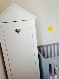 chambre bébé plage armoire chambre enfant et colombe arriva