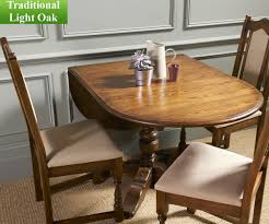 old charm classic 2800 amberley drop leaf dining table dining