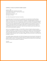 Sample Letter Of Intent To Marry Immigration by Immigration Letter Of Support Thebridgesummit Co
