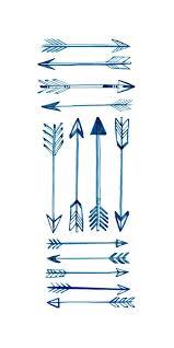 arrow tattoos picmia