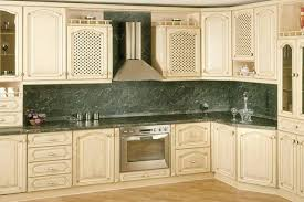 Tiny Galley Kitchen Ideas Tiny Galley Kitchen Remodel Ideaschic Galley Kitchens Then Small