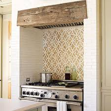 Backsplash Ideas For Kitchen Walls Kitchen Backsplash Ideas