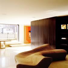 bonetti kozerski studio donna karan terrace apartment bonetti
