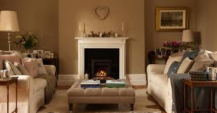 Interior Decor Styles by Decoronique Apartment Design Decorating Styles Home Decor
