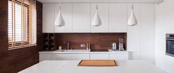 stores cuisine store bois blanc small kitchen with blinds with store
