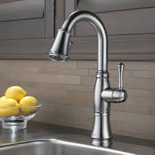 kitchen kitchen faucets amazon three hole faucet lowes pull out