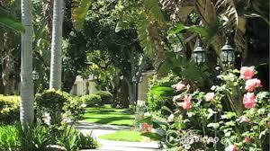 islander apartments for rent santa ana forrent oversized garden apartments