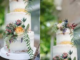 wedding cakes utah 68 best wedding cakes images on utah wedding and