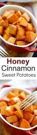 Southern Comfort Sweet Potatoes 34 Best Sweet Potato Recipes Images On Pinterest Sweet Potato