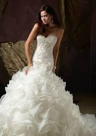 custom made wedding dresses cheap custom made wedding dresses overlay wedding dresses
