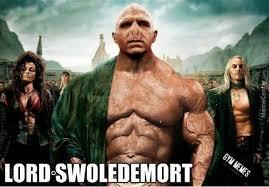 Bulking Memes - i told you i was just bulking bro by lordvoldemort meme center
