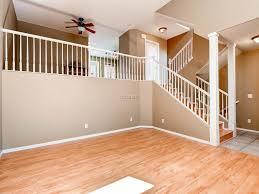Tiger Wood Laminate Flooring 8405 Tiger Woods Ave Las Vegas Nv 89128 Mls 1834315 Redfin