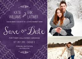save the date wording ideas save the date photo ideas creative picture and wording exles