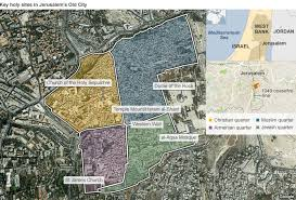 100 ideas map of the holy land ks2 on emergingartspdx com