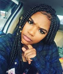 weave braid hairstyles pin by african american hairstyles on natural hair style braids