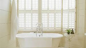privacy windows bathroom bathroom privacy window attractive 7 treatment ideas for bathrooms