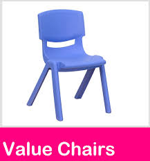 Church Chairs Free Shipping Daycare Furniture Nap Cots Child Care Nap Cots Preschool Tables