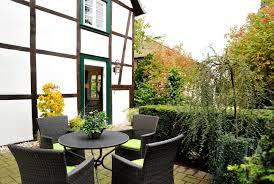 Bauernhaus Bauernhaus Hotel Ferienwohnung In Soest Bad Sassendorf Forellenhof