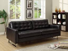 Classic Leather Sofa by Classic Leather Sofas Singapore Good Leather Sofa Singapore Buy