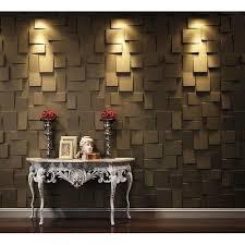 3d wall 3d wall panel 3 dimensional wall panel three dimensional wall