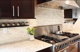 Kitchen Backsplash Lowes Lowes Mosaic Tile Kitchen Backsplash Self Stick Mosaic Backsplash