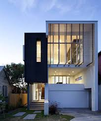 Modern House Design On Small by Exterior House Design On Unique Design Small Home Home Design Ideas