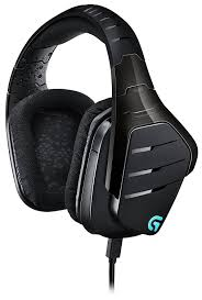 amazon just killed black friday amazon com logitech g633 artemis spectrum rgb 7 1 dolby and dts