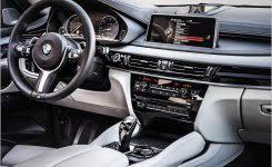 2019 tesla model 3 hatchback youtube intended for 2019 tesla model