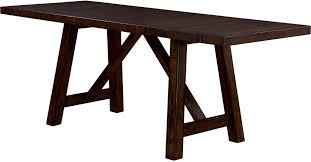 High Patio Table And Chairs Dining Tables Bar Tables And Chairs High Kitchen Table Kitchen