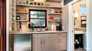 kitchen design tiny house with outdoor kitchen island breakfast