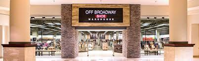 Rugged Warehouse Roanoke Va Off Broadway Shoe Store Near Me Off Broadway Shoes