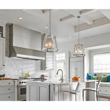 lighting recessed lighting design ideas with murray feiss