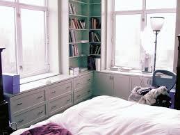 Built In Bedroom Cabinets Nyc Custom Built In Radiator Covers Window Seats Under U0026 Around