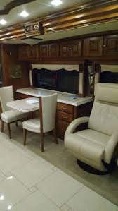 tiffin motorhomes allegro bus 43qrp rvs for sale