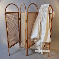 Antique Room Divider by Furniture Best Room Divider Screens For Your Interior