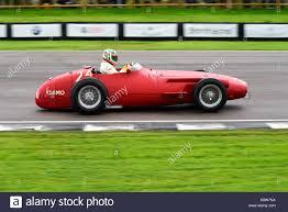 classic maserati a6g vintage maserati classic car stock photos u0026 vintage maserati