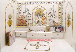 marble inlay flooring and medallions wholesale trader from agra