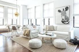 white slipcovers for sofa white slipcovered sofa white sofa fiber rug coffee table
