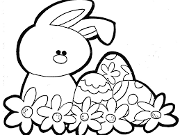 cute coloring pages for easter easter coloring p amazing easter coloring pages for preschoolers