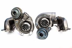 bmw n54 turbo replacement bmw n54 stage 3 turbo kit mmp engineering