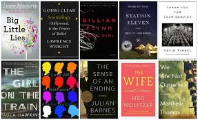 top ten books i d to discuss at book club tuesday intro my