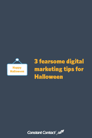 halloween puzzles online 66 best halloween marketing tips u0026 tricks images on pinterest