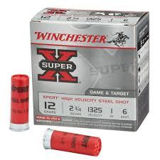 target belton mo black friday hours ammunition rifle pistol u0026 shotgun ammo academy