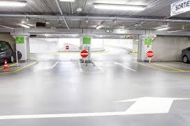 Industrial Flooring Flooring Solutions 4m Group