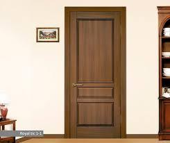 Interior Wood Doors For Sale Interior Doors Profil Doors Modern Classic Sale Philippines Buy