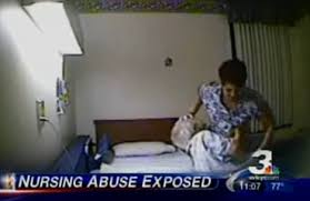 bedroom cameras exquisite design bedroom hidden camera woman discovers cameras in