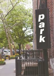 monthly parking jersey city the parking garage managing your most valuable asset the new