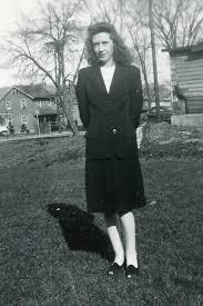 spirit halloween port charlotte fl william muldoon obituary port charlotte florida joyce funeral